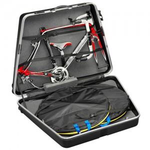 bikekoffer2